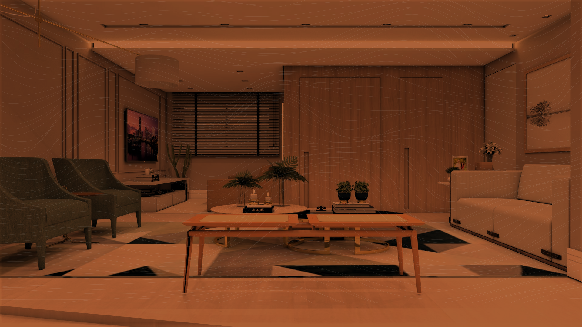 estúdio elis arantes